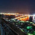 Photos: 夜!!!
