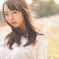 Photos: 髪風
