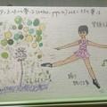 写真: keikei_papa さんのタンポポ
