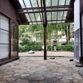 Photos: 井上邸