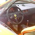 Photos: フェラーリF40