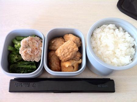 20120626昼食