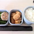 写真: 20120626昼食