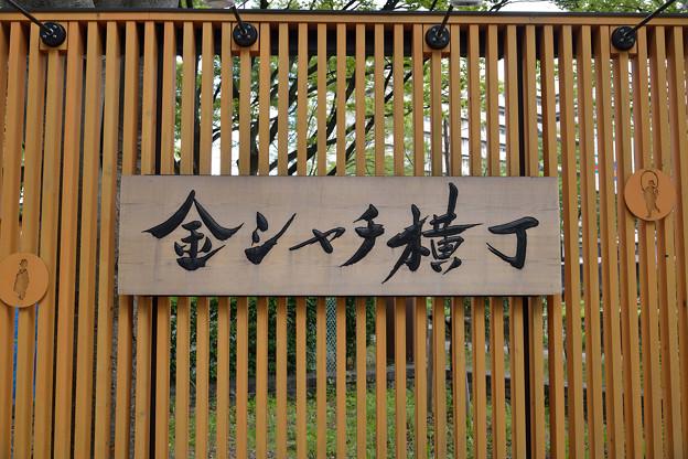 20190726金シャチ横丁(30)
