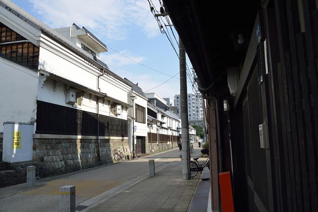 20190723四間道周辺(7)