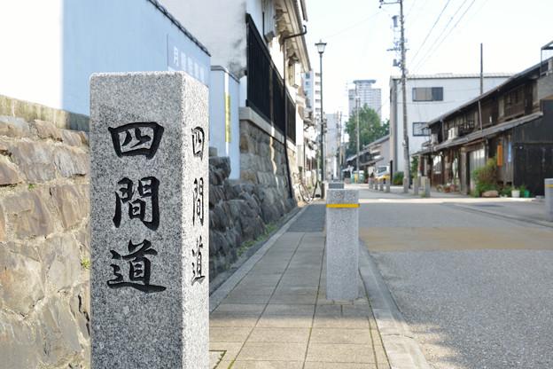 20190723四間道周辺(8)