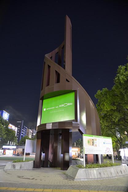 20201017久屋大通公園(47)