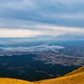 Photos: 熊本・阿蘇大観峰より その1