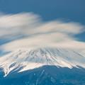 Photos: 河口湖・大石公園より望む富士山(5/6)