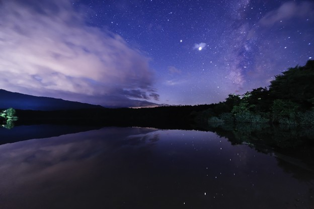 Photos: 西湖にて その1