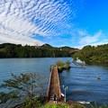 Photos: 恵那峡にて その1