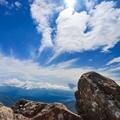 Photos: 車山高原にて その2