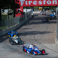 Photos: Indycar Series