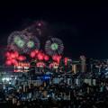 Photos: 港神戸