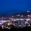 Photos: 長崎夜景