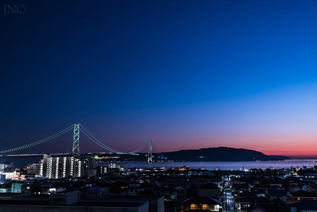 Photos: 大橋