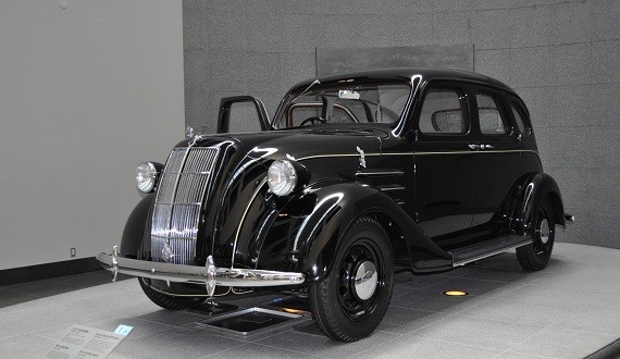 _0483とよだAA型1936
