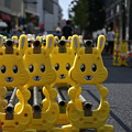 Photos: よっちょれ!よっちょれ!