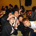 Photos: DSC02806