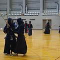 20170805川崎医科大学、近畿大学との練習試合