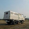 Photos: camion2_a