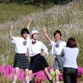 Photos: 0509P9180062a