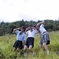 Photos: 0608P8270103a