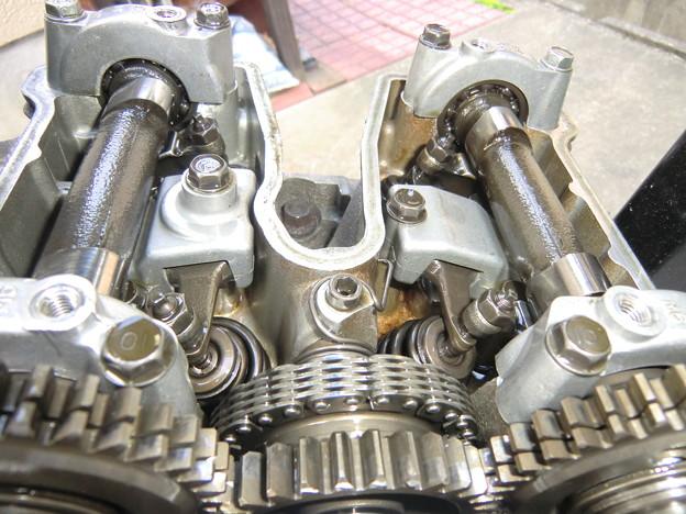 CIMG4903