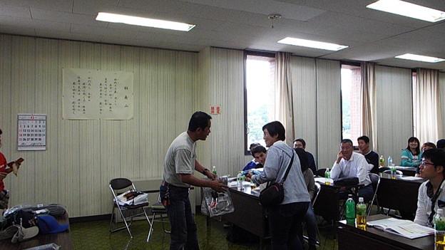 Photos: DSCF0803