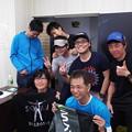Photos: DSCF0830