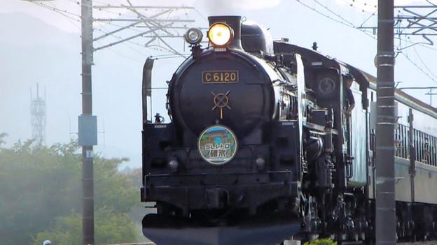DSCF7527a