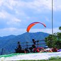 Photos: DSCN2012a