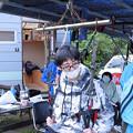 Photos: DSCN4128a