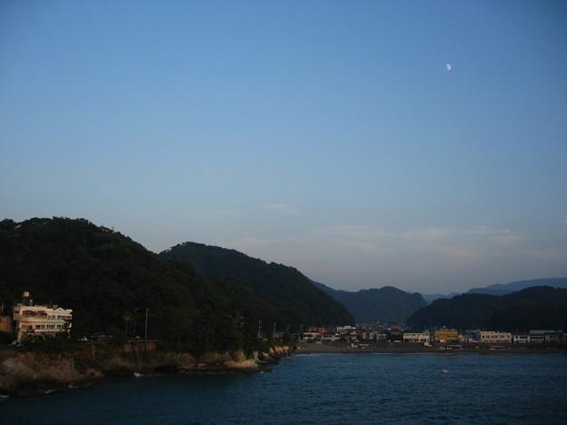 Photos: 堂ヶ島にて