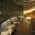 Photos: 東京国際フォーラム