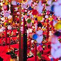 Ddecoration-飾り
