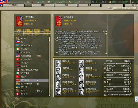 http://art5.photozou.jp/pub/505/3256505/photo/265327223.v1586770292.jpg