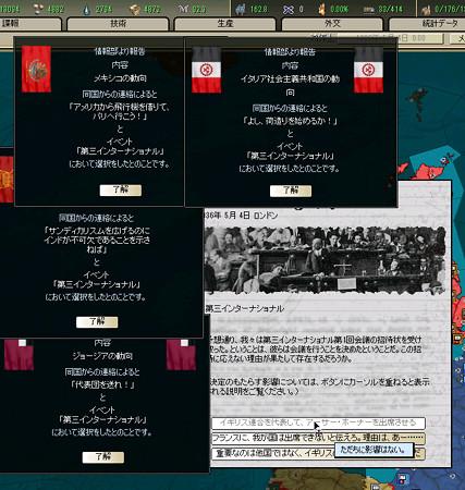 http://art5.photozou.jp/pub/505/3256505/photo/265330599.v1586840655.jpg