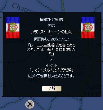 http://art5.photozou.jp/pub/505/3256505/photo/265330602.v1586840656.jpg