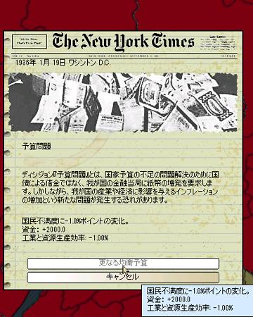 http://art5.photozou.jp/pub/505/3256505/photo/265351475.v1587109812.png