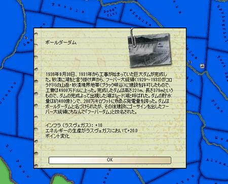 http://art5.photozou.jp/pub/505/3256505/photo/265351576.v1587110643.png
