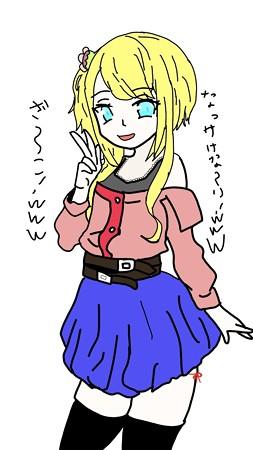 http://art5.photozou.jp/pub/505/3256505/photo/266669008.v1603375174.jpg