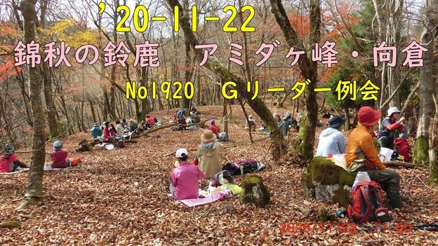 コピー ~ CIMG9558