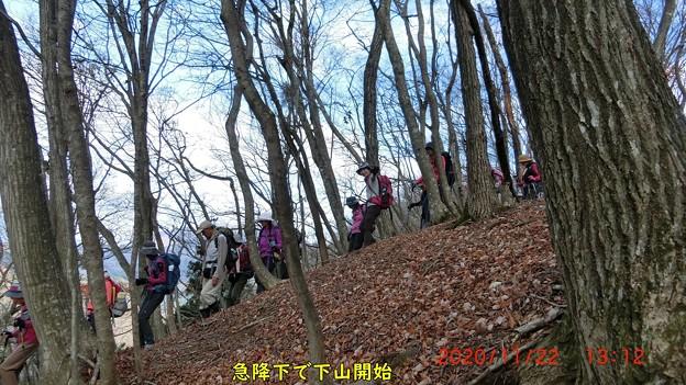 Photos: CIMG9585