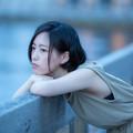 Photos: 会いたい