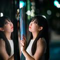 Photos: 憧れ