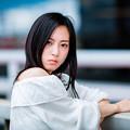 Photos: 凛