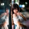 Photos: 心