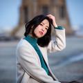 Photos: 黄昏