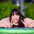 Photos: かいしんの一撃!